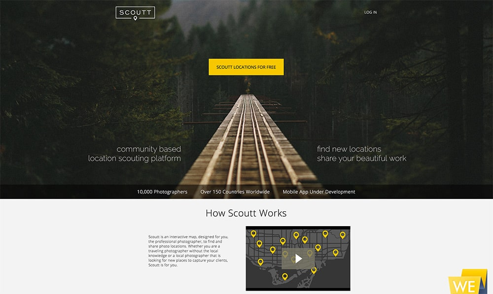 picr-blog-Tech-Tools-for-Photographers-03